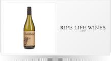 RIPE LIFE WINES(ライプ ライフ ワイン)